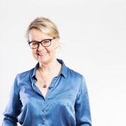 Ann Palmnäs